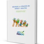 Ebook_nascia