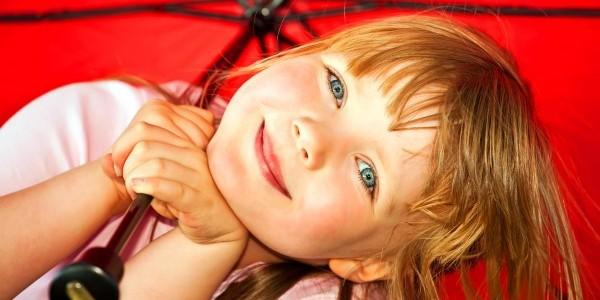 Tratamiento del TDAH no invasivo, sencillo y motivador. Sin efectos secundarios