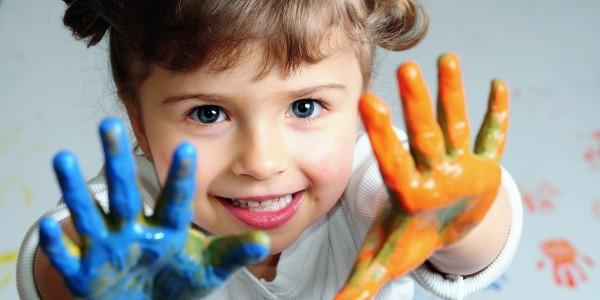 Ejercicios para el TDAH personalizados que el niño realiza de forma autónoma