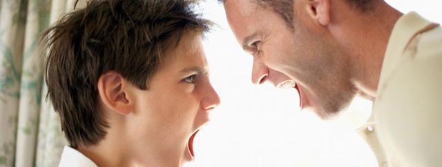 ¿A Qué Se Debe El Aumento De Los Trastornos De Conducta En Adolescentes?