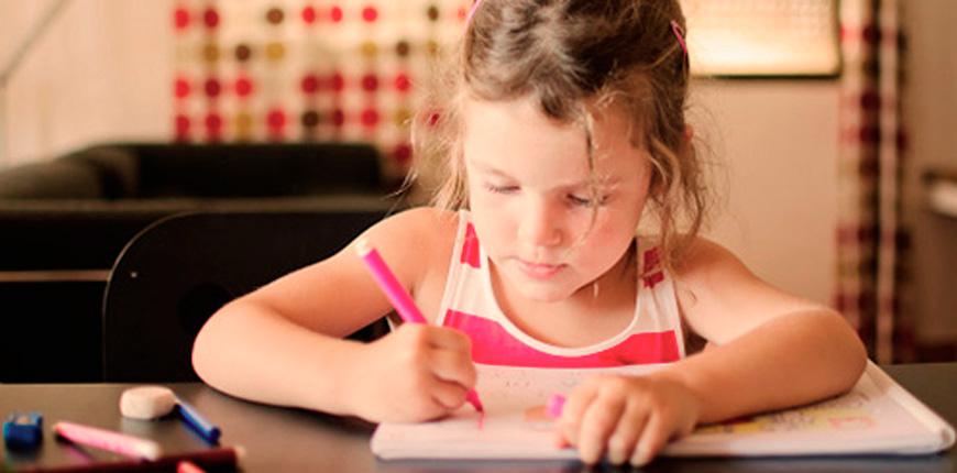 TDAH Y La Relación Con Los Trastornos De Aprendizaje