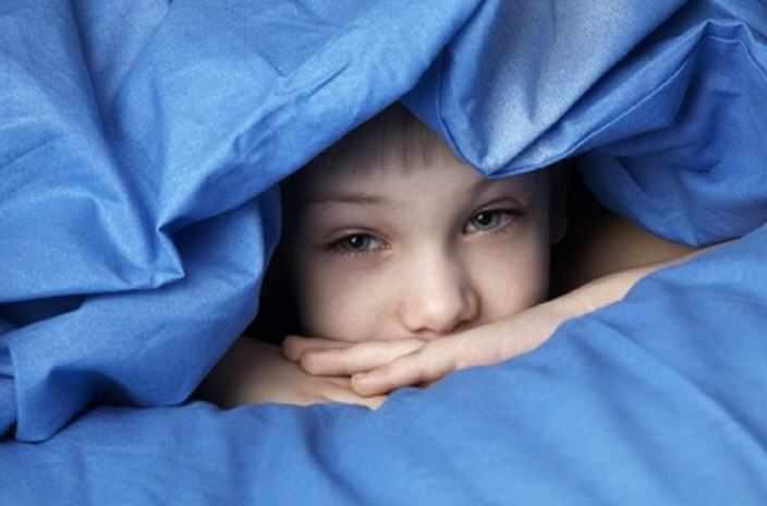 El Insomnio, ¿consecuencia Del TDAH?